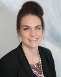 Top Rated Family Law Attorney in Commerce City, CO : Elizabeth A. Gregory