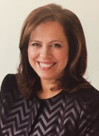 Top Rated Family Law Attorney in Dallas, TX : Jennifer Stanton Hargrave