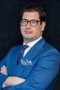 Top Rated Family Law Attorney in Miami, FL : Seth J. Rutman