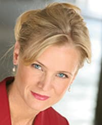 Top Rated Elder Law Attorney in Sacramento, CA : Wendy C. York