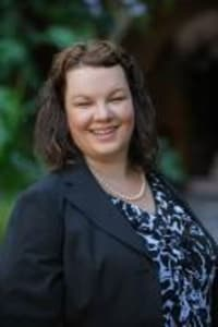 Top Rated Family Law Attorney in San Diego, CA : Colleen A. Warren