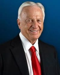 Top Rated Personal Injury Attorney in Knoxville, TN : Sidney W. Gilreath