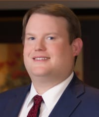 Top Rated General Litigation Attorney in Waconia, MN : Matthew D. McDougall