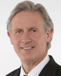 Top Rated Personal Injury Attorney in South Bend, IN : Douglas D. Small
