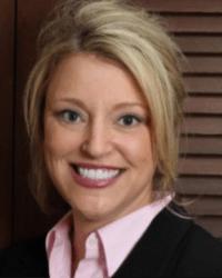 Top Rated Medical Malpractice Attorney in Kansas City, MO : Eryn M. Peddicord
