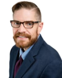 Top Rated Personal Injury Attorney in Tulsa, OK : Lynn R. Anderson