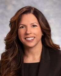 Top Rated Family Law Attorney in Austin, TX : Susannah A. Stinson