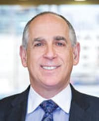 Top Rated Tax Attorney in Rockville, MD : Gary Altman