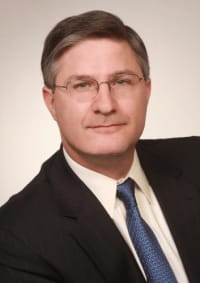 Top Rated Employment & Labor Attorney in Mount Kisco, NY : Steven M. Warshawsky
