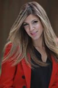 Top Rated White Collar Crimes Attorney in Santa Monica, CA : Orly Ahrony