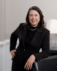 Andrea R. Stiles