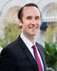 Top Rated Tax Attorney in Rockville, MD : John S. Pontius