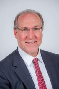Top Rated Estate Planning & Probate Attorney in Naples, FL : Edward E. Wollman