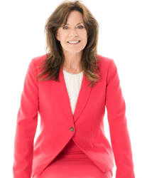 Top Rated Family Law Attorney in Frisco, TX : Deborah Mackoy