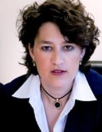 Photo of Susan Hoffinger