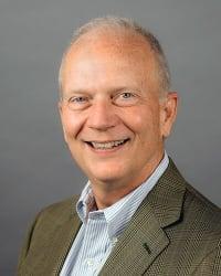 Top Rated Medical Malpractice Attorney in Saint Louis, MO : James P. Lemonds