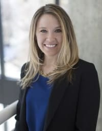 Top Rated Business & Corporate Attorney in Boulder, CO : Allie Clark