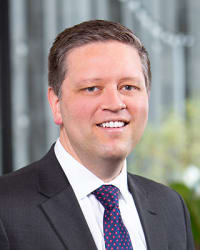 Top Rated Family Law Attorney in San Francisco, CA : James B. Templeton