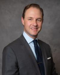 Top Rated Family Law Attorney in Alexandria, VA : Sean P. Schmergel