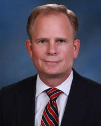 Top Rated Business Litigation Attorney in Chicago, IL : Dennis A. Dressler