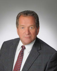 Top Rated Estate & Trust Litigation Attorney in Fort Lauderdale, FL : Christopher Q. Wintter