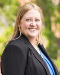 Top Rated Estate Planning & Probate Attorney in Saint Peters, MO : Carrie S. Schormann