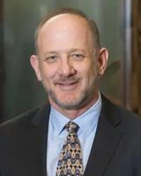 Ronald D. Litvak