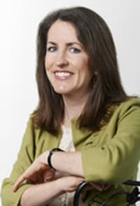 Top Rated Family Law Attorney in Birmingham, AL : Leigh Reynolds Byers