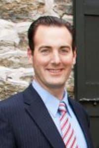 Top Rated Medical Malpractice Attorney in Kingston, NY : Derek J. Spada