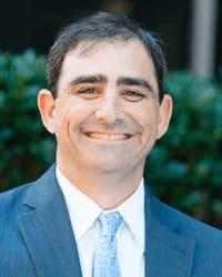 Evan B. Horwitz