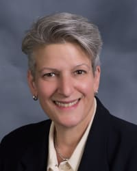 Top Rated Family Law Attorney in Seattle, WA : Veronica A. Freitas