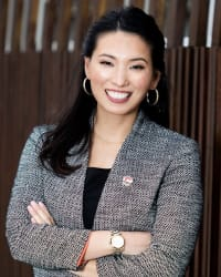 Top Rated Family Law Attorney in Denver, CO : Nicoal C. Sperrazza