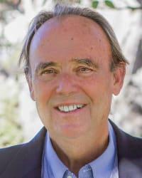 Robert H. Flynn