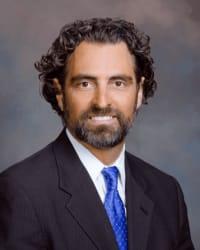 Top Rated Criminal Defense Attorney in Richmond, VA : John K. Karanian