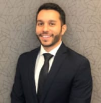Top Rated Real Estate Attorney in Woodland Hills, CA : Joshua B. Nozar