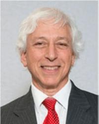 Top Rated Personal Injury Attorney in Wayne, NJ : Joel Bacher