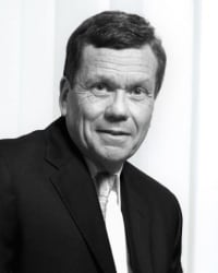 Richard Warren Mithoff