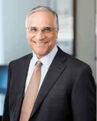 Top Rated Personal Injury Attorney in Philadelphia, PA : Peter M. Villari