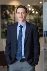 Top Rated Appellate Attorney in Atlanta, GA : Christopher E. Adams