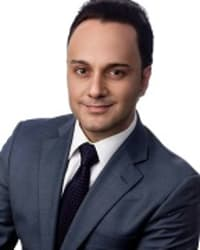 Top Rated Immigration Attorney in Evanston, IL : Alen Takhsh