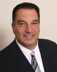 Joseph P. Spinola