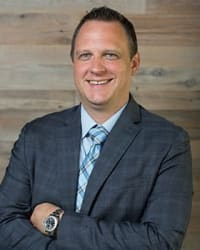 Top Rated Insurance Coverage Attorney in Bloomington, MN : Alexander M. Jadin