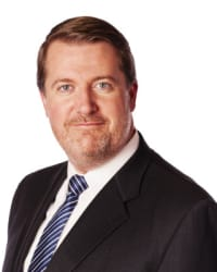 Top Rated Business Litigation Attorney in Chicago, IL : Richard G. Douglass