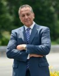 Top Rated Personal Injury Attorney in Englewood Cliffs, NJ : Nicholas G. Sekas