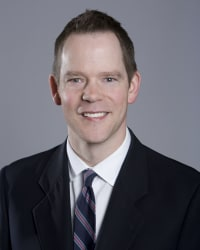 Top Rated Business & Corporate Attorney in Bothell, WA : Mark Lamb