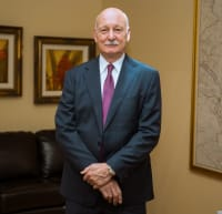 Top Rated Medical Malpractice Attorney in Kingston, NY : Alfred B. Mainetti