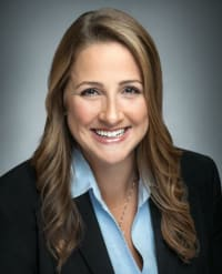 Top Rated Family Law Attorney in Somerville, NJ : Sara E. Kucsan