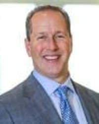 Michael K. Hurst