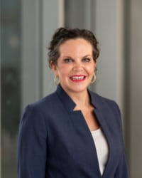 Top Rated Business Litigation Attorney in Dallas, TX : Katherine H. Stepp