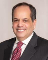 Philip W. Savrin